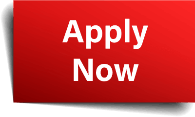 Apply Now to the Guernsey Yacht Club - GYC