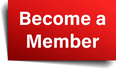 Become a Member of the Guernsey Yacht Club - GYC