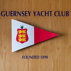 GYC Committee