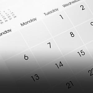 Racing-Calendar (1)
